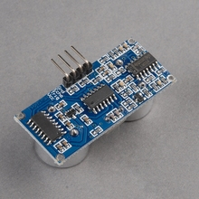 Buy 2016 New Arrival Ultrasonic Module Ultrasonic Sensor HCSR04 Distance Measuring Module PICAXE Microcontroller Arduino UNO HC for $2.12 in AliExpress store