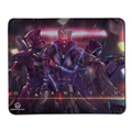 Hot sales Anime mousepad Overwatch mouse pad best gaming mouse pad gamer League large NEW mouse