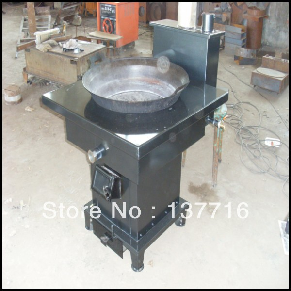 Good price cheap wood stoves for sale biomass stove g