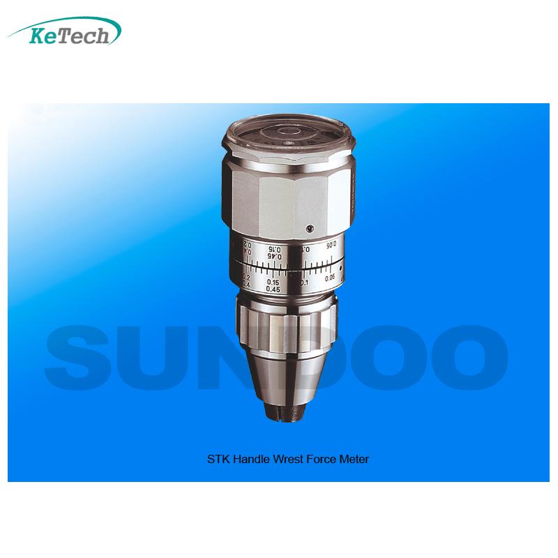 Sundoo STK-12 1-12cN.m Handheld Small Torque Tools(China (Mainland))