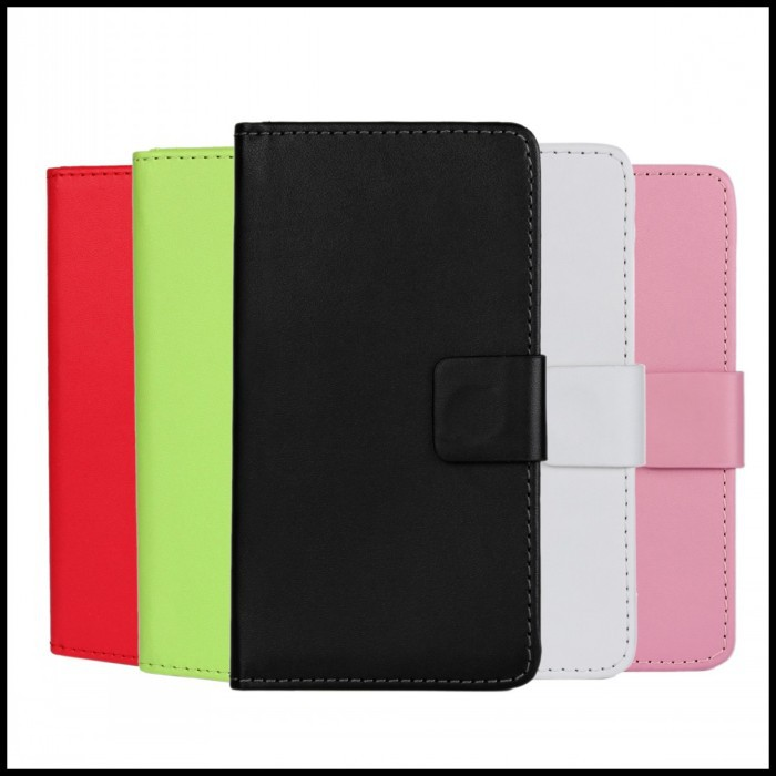 For Sony Xperia SP Wallet Case Cover Leather Cover Protective Back Shell Coque Fundas Capa For Sony Xperia SP M35h Cases Cover(China (Mainland))