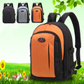 3Colors DSLR Camera Bags Small Compact Camera Backpack with Weather cover Video Photo Bag for CANON