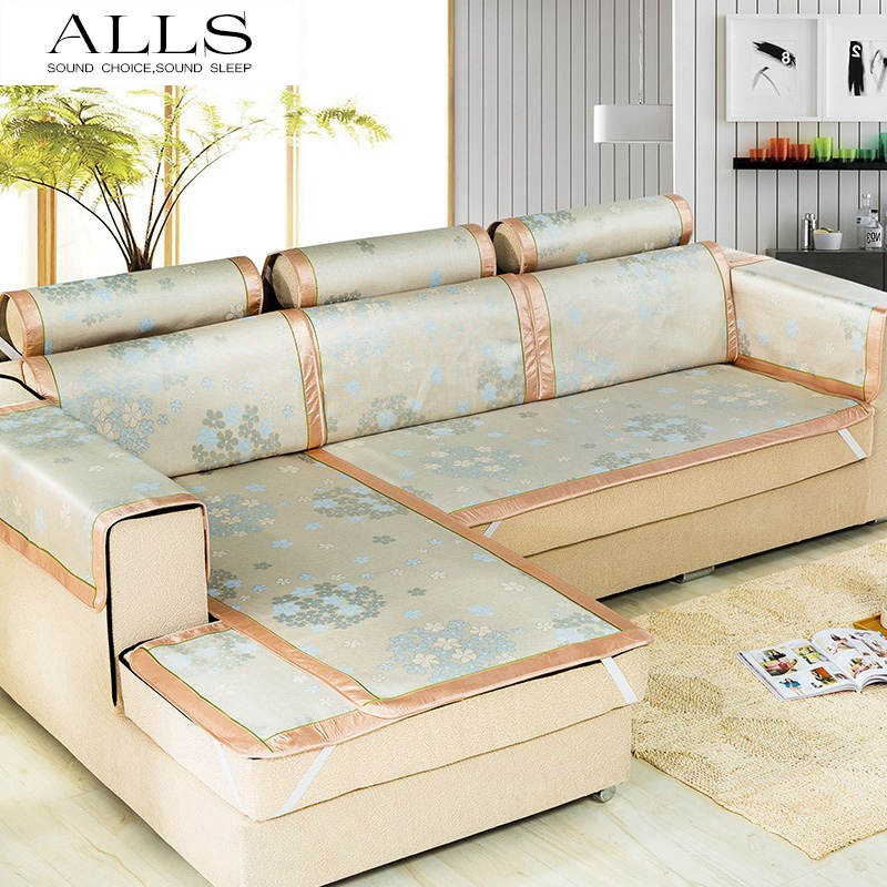 get cheap purple sofa set aliexpress alibaba