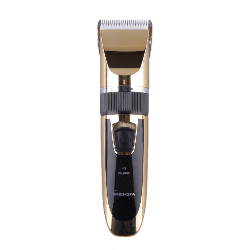 buy man and children electric hair trimmers professional rechargeable stainless. Black Bedroom Furniture Sets. Home Design Ideas