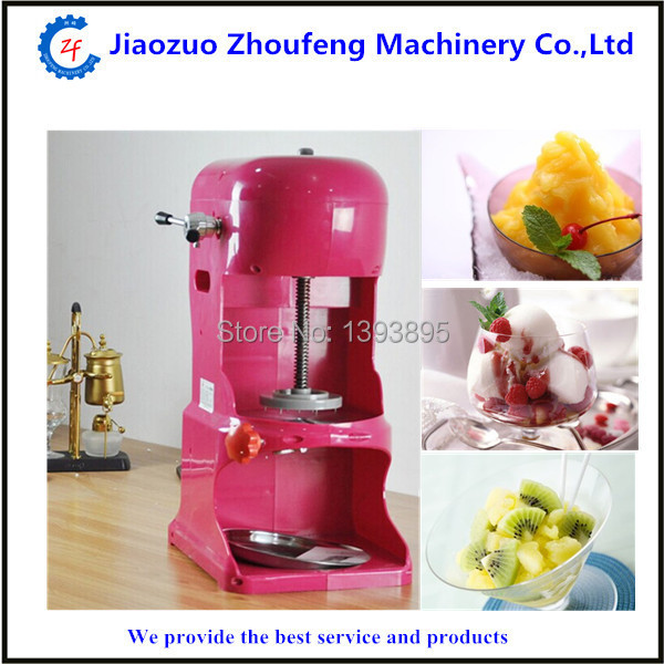 Automatic ice chopper for home use<br><br>Aliexpress