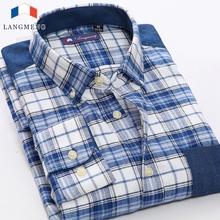 Футболки  от Yiwu Angle Garments CO.,LTD для Мужчины, материал Хлопок артикул 32327569443