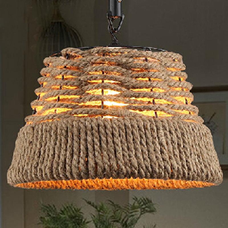 online kaufen gro handel vintage lichtschalter aus china. Black Bedroom Furniture Sets. Home Design Ideas