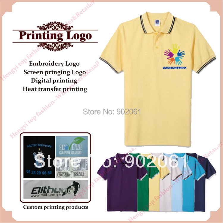 China wholesale retail silk screen printing logo cheap for Screen print tee shirts cheap