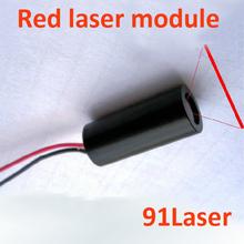 20mW 650nm red laser module, Line beam shape,DC3~5V(China (Mainland))
