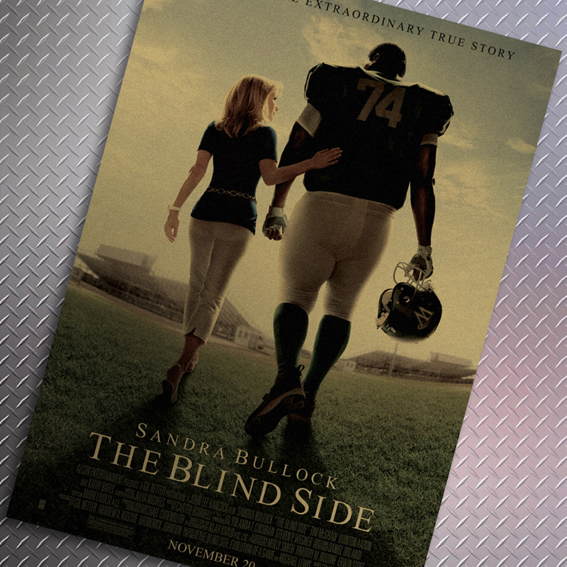 world blind minute side perfect register feature reviews iota lord one and blindside book the blinds of