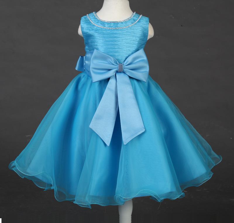 cina dress kostumbeli murah cina dress kostum lots from