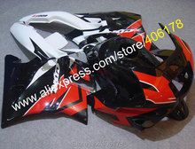 Buy Hot Sales,Body for HONDA CBR600 F2 91 92 93 94 CBR600F2 CBR 600 CBRF2 1991 1992 1993 1994 ABS bodywork Fairings for $378.10 in AliExpress store
