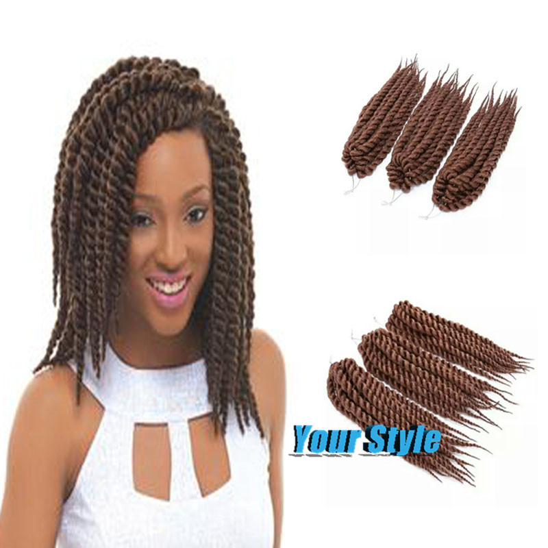 Crochet Hair Packs : -Mambo-Twist-Crochet-Braids-Hair-12-85g-pack-Synthetic-Crochet-Braids ...