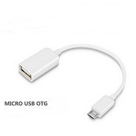Android Cellular Micro USB OTG data Cable Adapter For Samsung S6 S5 S4 HTC Tablet Sony Android Tablet PC MP4/MP5 Smart Phone(China (Mainland))