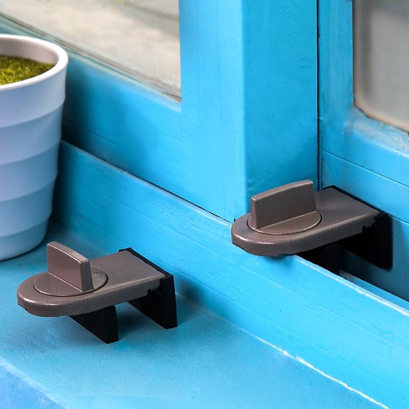 Acquista all'ingrosso online finestre porte scorrevoli da ...