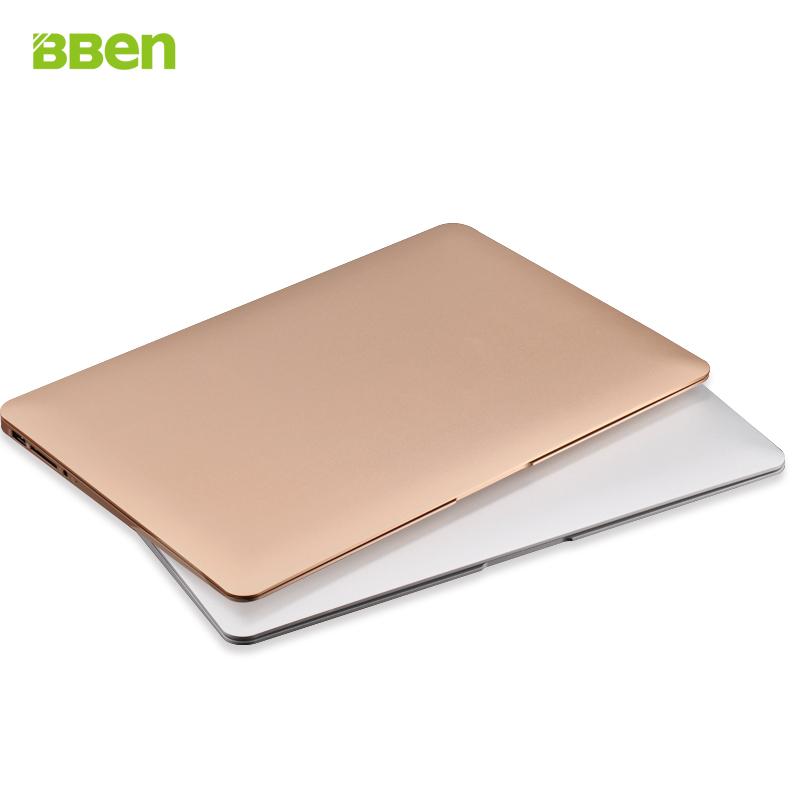 13.3 Inch Laptop Computer With I3 dual Core cpu 2.0GHz 4GB DDR3 32GB 1920*1080 Screen Wifi Mini HDMI Windows 10 8 ultrabook(China (Mainland))