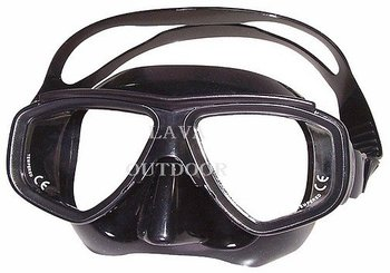 Dive Mask (M2327) - Diving Goggles,Dive Lens,Silicone,Low Price,High Quality,Nice Performance,Drop Shipping,Free Shipping