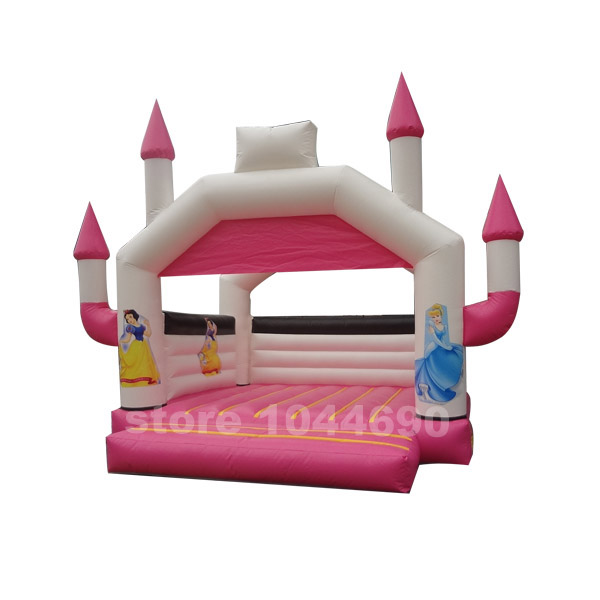 Free shipping castle bouncy,baby bouncer chair<br><br>Aliexpress