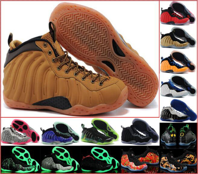 20 Colours Free Shipping New Model Black / Red / White / Green / Silver Men Basketball Sport Sneaker Trainers Shoes(China (Mainland))