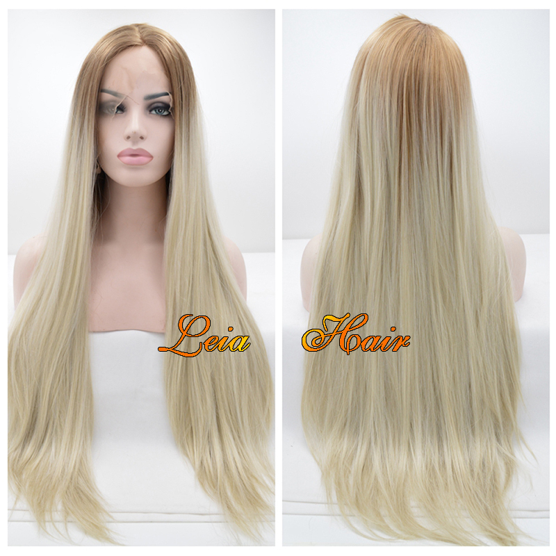 Hair Extensions Cheap Vancouver 71