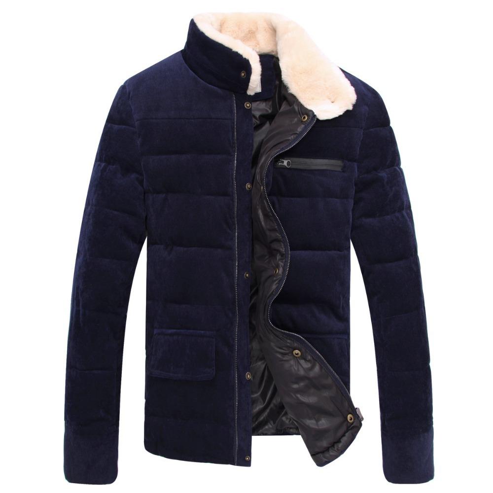 Helly Hansen Time limited Conventional Regular Parka Men Ceket 2015 New Fashion Winter Coat Men Man