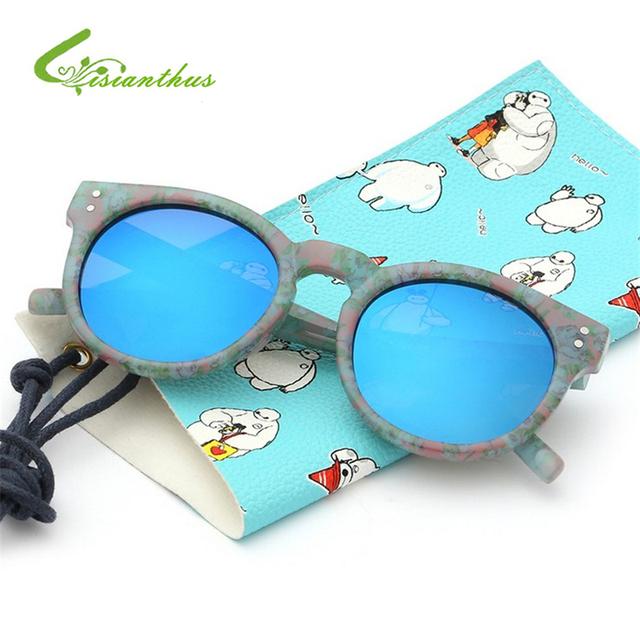 2016 Мода ПК Камуфляж Picture Frame Смолы покрытием объектива солнцезащитные очки моды личности Летом Солнцезащитные Очки Для Женщин UV400