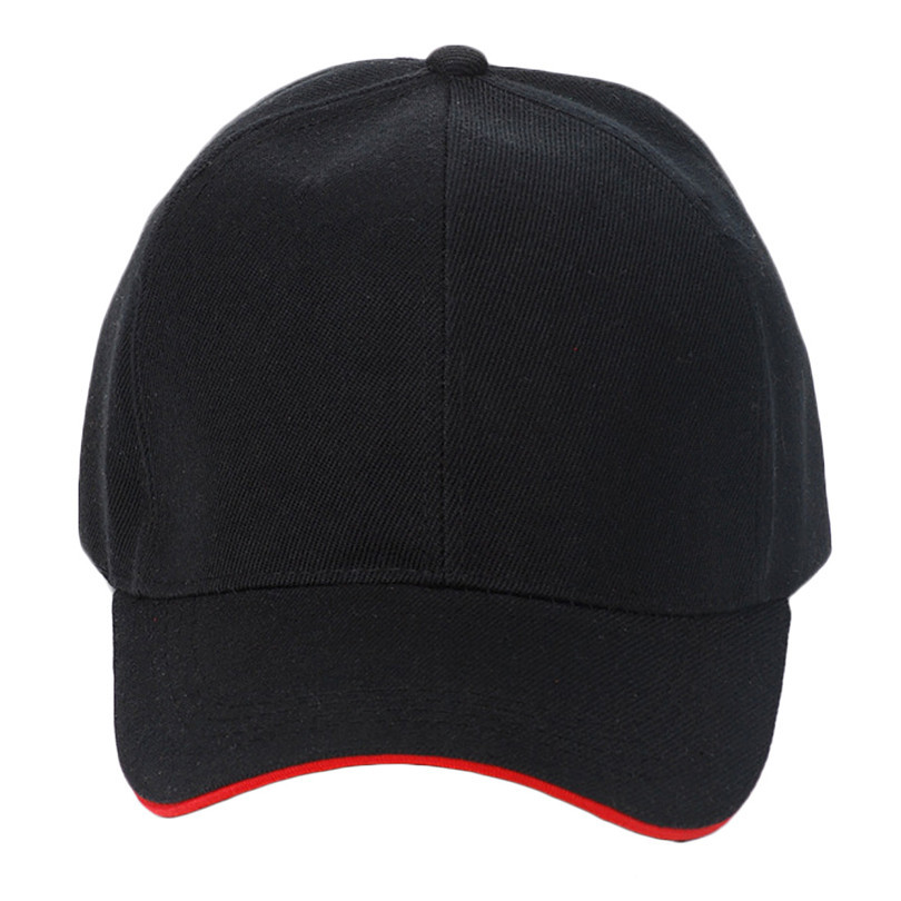 top snapback brands reviews shopping top snapback