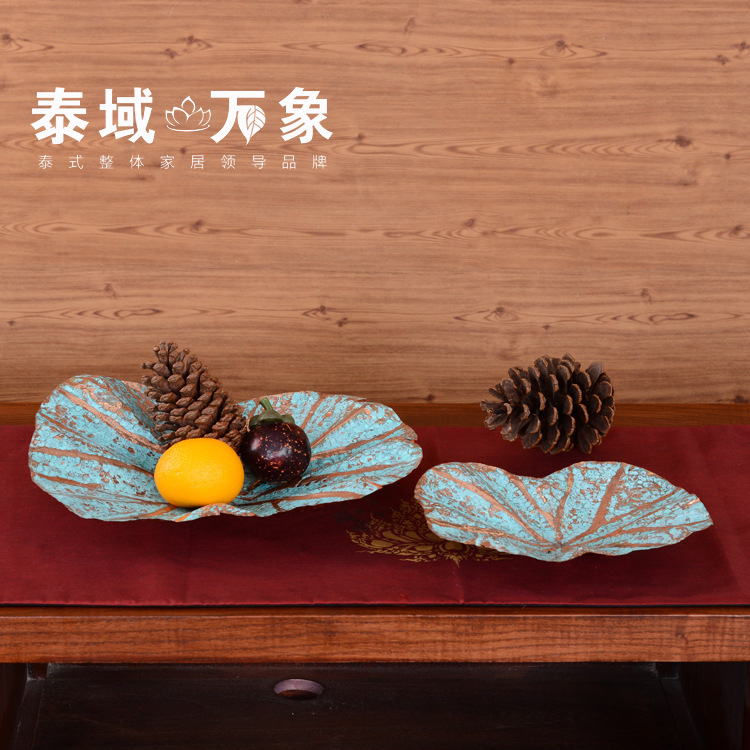 45CM green grass pear sandalwood ambitious exhibition ornaments carved mahogany eagle crafts<br>