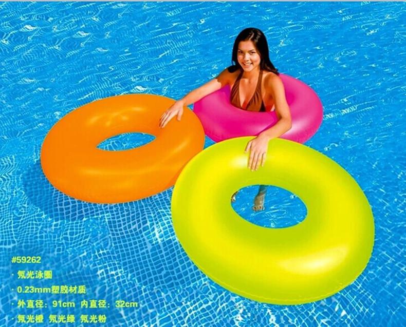 Adult Swim Floats