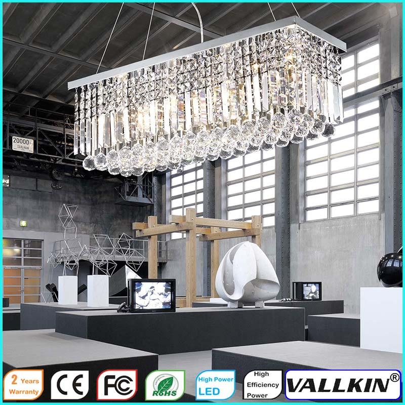 Aliexpress.com : Buy Modern LED Pendant Lights Lamps
