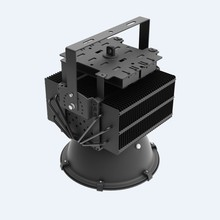high quality 200W Led High Bay Light Meanwell Driver 3 years warranty(China (Mainland))