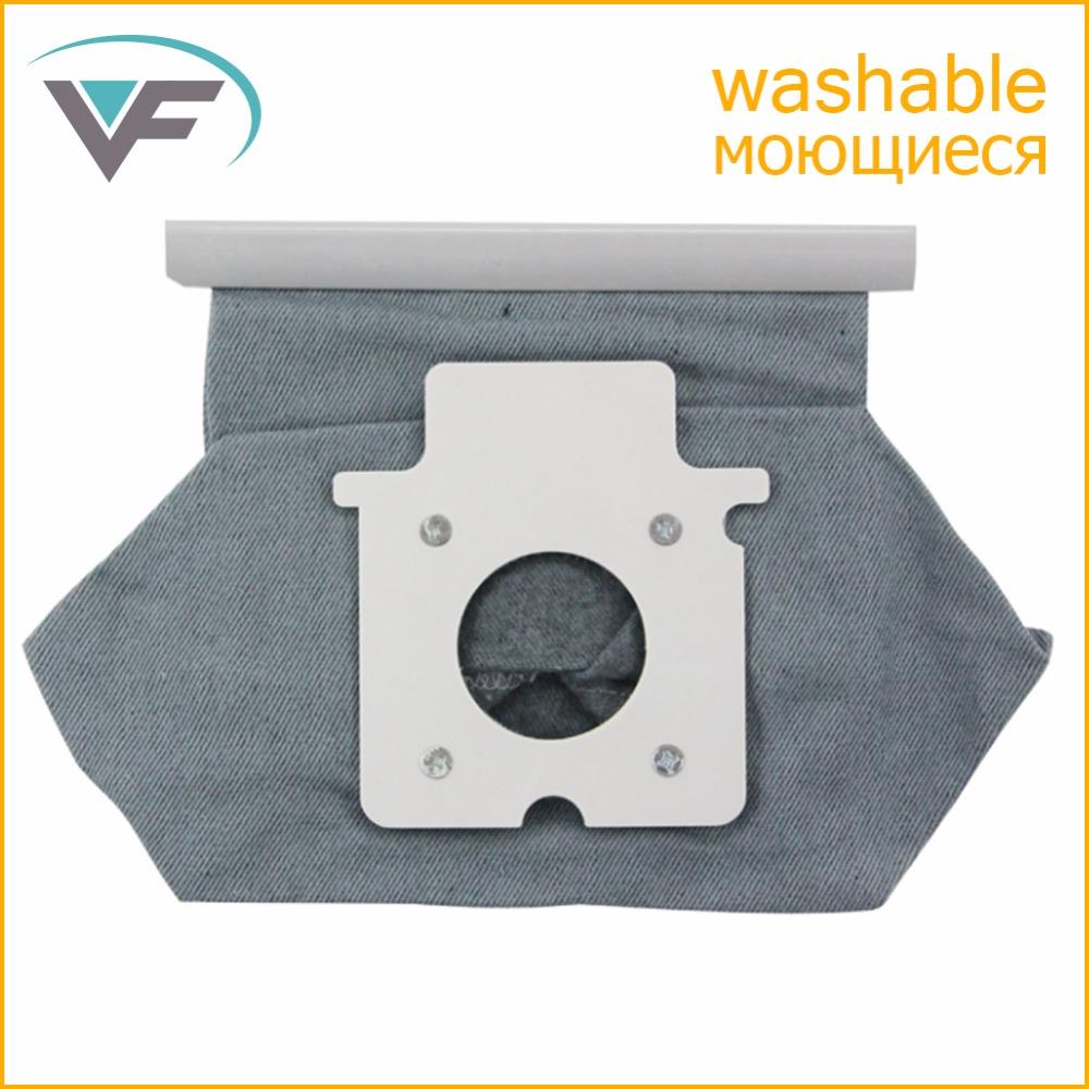 Vacuum cleaner bag Hepa filter dust bags cleaner bags Replacement For Panasonic MC-E7101 MC-E7102 MC-E7103 Vacuum Cleaner Parts(China (Mainland))