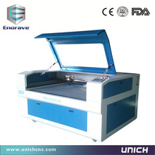 Great features 1300x900mm cnc laser engraving machine price(China (Mainland))