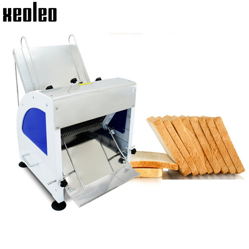 Equipment 31 promotion achetez des equipment 31 - Machine a couper le pain professionnel ...