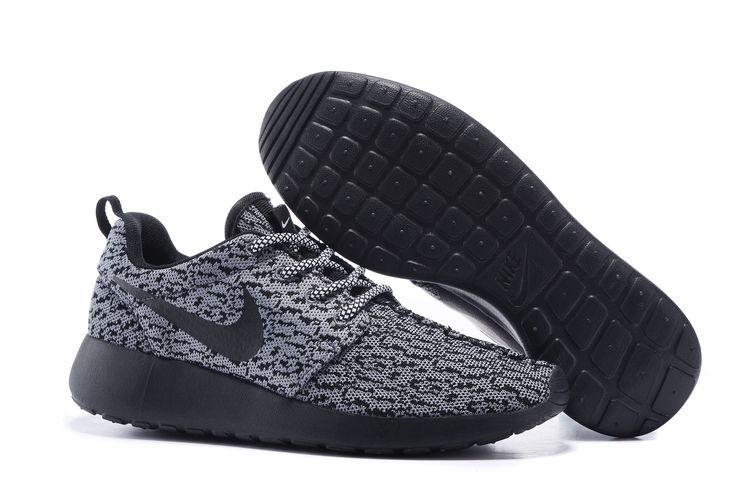 srupwy OFF68%| nike roshe runs mens >Free Shipping!