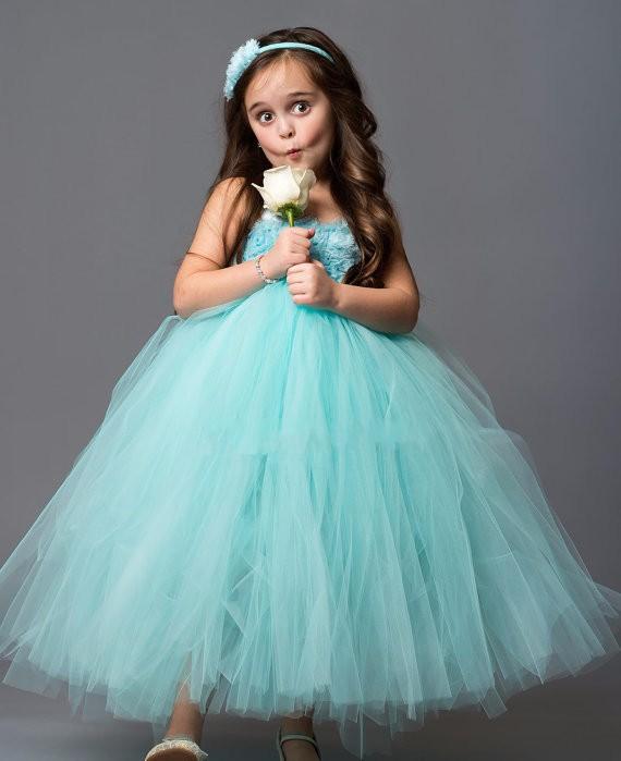 Скидки на 5 Цветов Рождественские костюмы для девочек Детские Эльза платье/Высокое качество Пачка Платье Принцессы Девушки костюмы Детская одежда