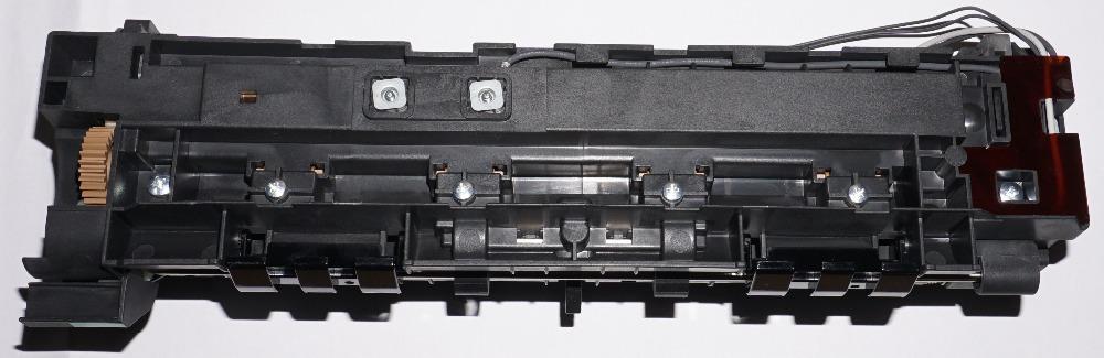 Фотография New Original Kyocera 302PH93010 FK-171(E) for:M2030DN M2530DN M2035DN M2535DN