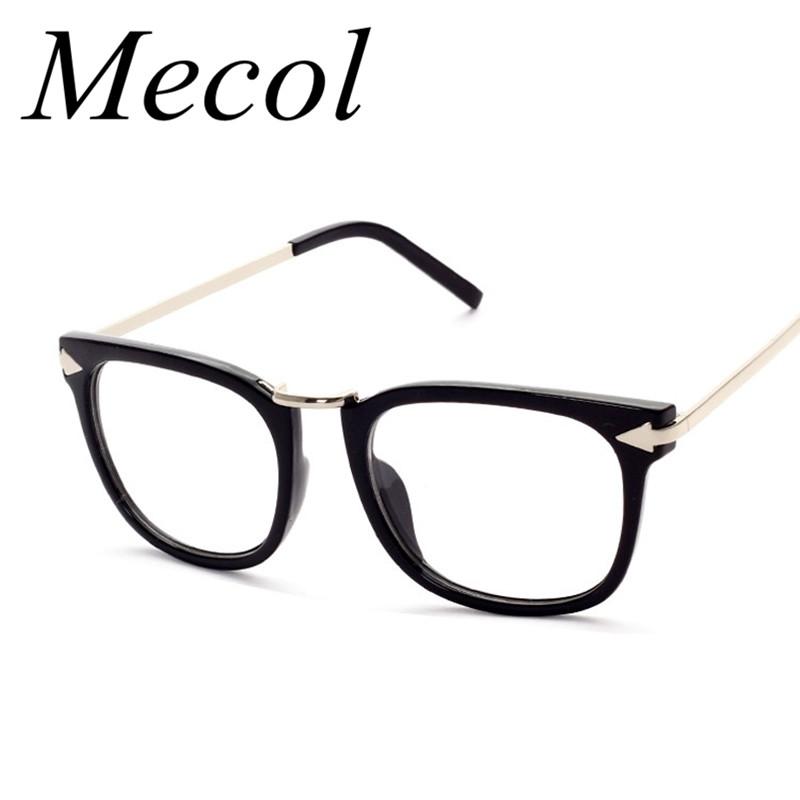 2016 Brand Designer Eyewear Frames for Women Frames Female ...