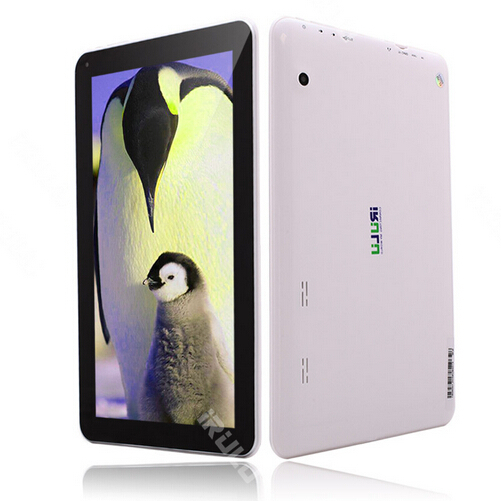 """IRULU eXpro 10.1"""" Tablet PC Android 4.4 MTK8127 Quad Core Bluetooth3.0 GPS FM 1GB/8GB 16GB HDMI Wifi Support 3G 2015 New Arrival(China (Mainland))"""