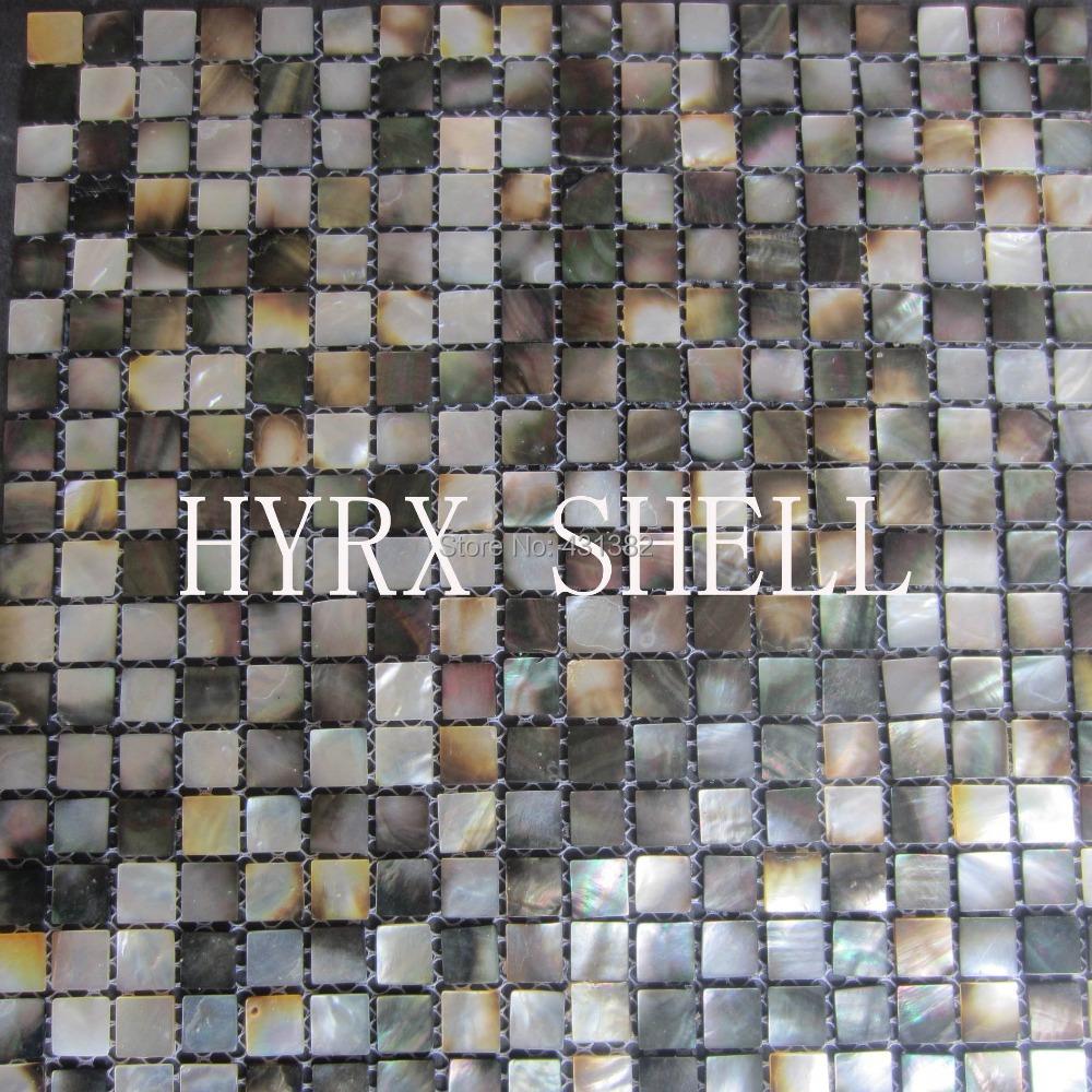 Mosaik fliesen grafan - Selbstklebefolie mosaik ...