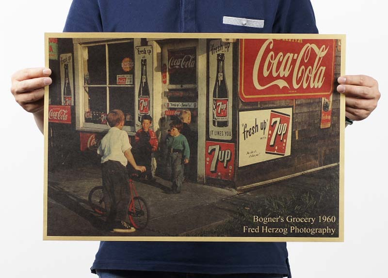 corner store essay The corner store by eudora welty book model questions for study and discussion 1 which of the three patterns of organization does welty use in this essay chronological, spatial, or logical.