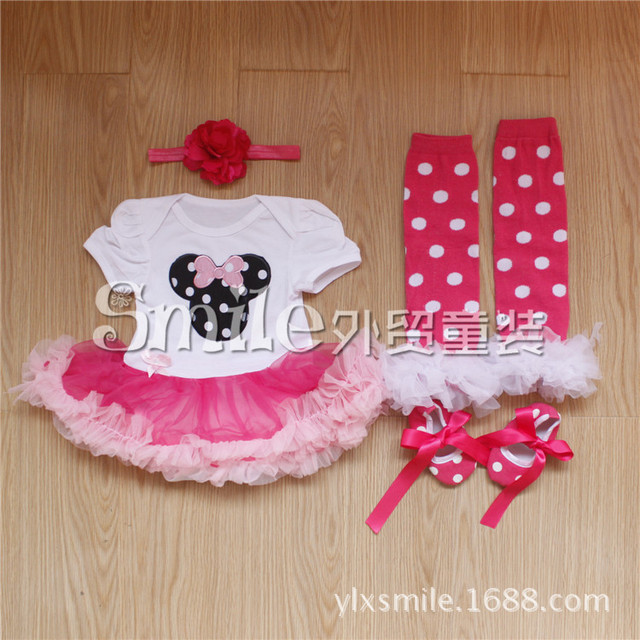 baby girl clothing stores - Kids Clothes Zone