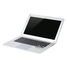 On Sale Yepo 1920x1080 HD WinIntel Z3735F Bluetooth 32GB Webcam HDMI Clound Storage Windows 8.1 Notebook With WiFi Quad Core CPU(China (Mainland))