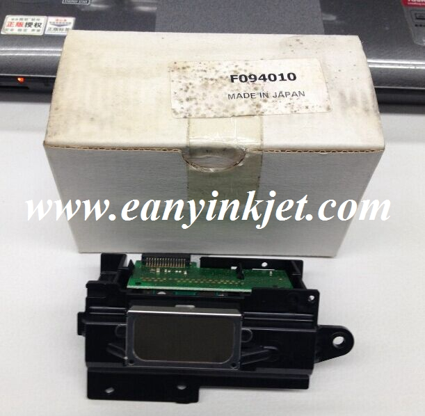For Epson CX3200 head 100% original & new F094010 printhead print head for EPSON CX3200 printer