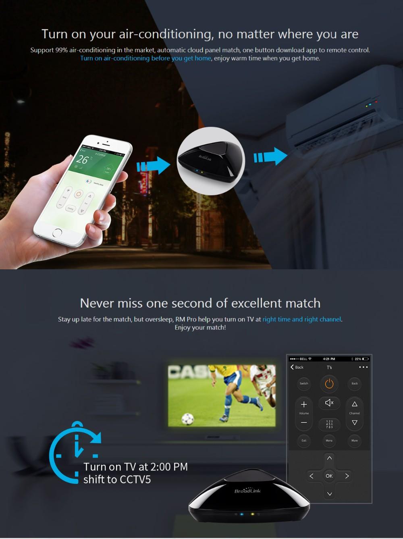 BroadLink-Official-Website---IR+RF-Control_03