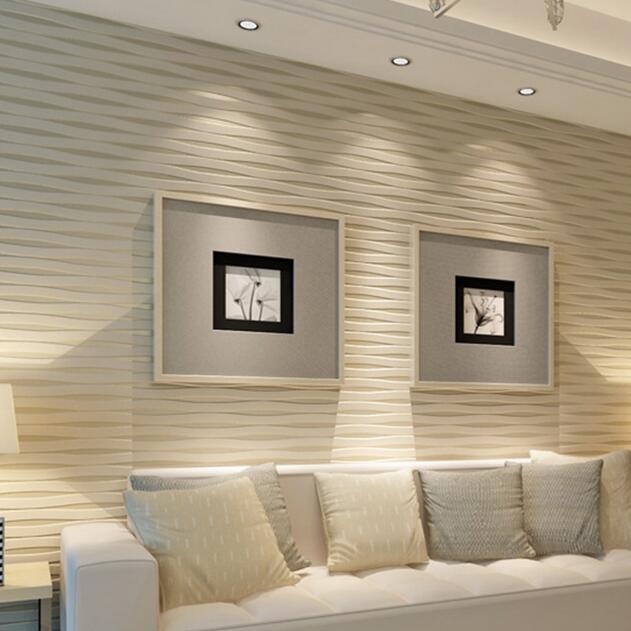 Wohnzimmer und Kamin tapeten wohnzimmer beige : Wohnzimmer Beige: Musterring möbel kraft. Wandfarbe cappuccino 30 ...