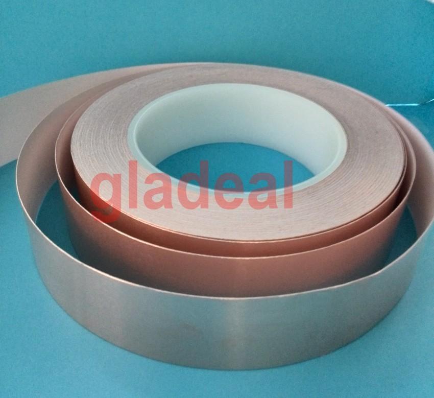 copperfoiltape-850-4