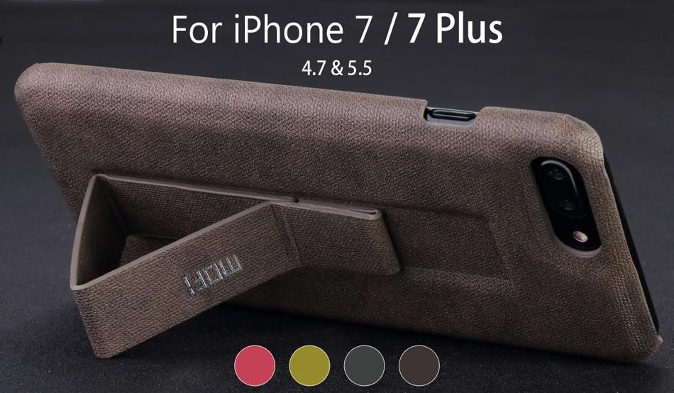xiaomi max case cover mofi original 32gb 128gb mi max pro hard case leather 6.44 mobile phone protector 652 accessories