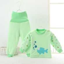 Baby Boys Clothing Directory of Bodysuits & One-Pieces ...