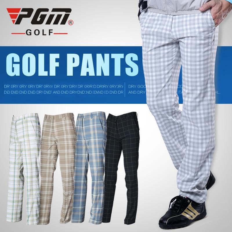 Pantalon golf homme carreaux images for Pantalon carreaux homme